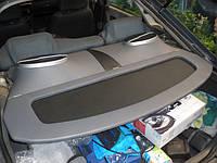 Полка в багажник Мазда 626 хэтчбэк (1991-1997)