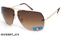 Солнцезащитные очки унисекс GV2207 C1
