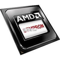 Процессор AMD Sempron X4 3850 (1.3GHz,2MB,25W,AM1) box, Radeon R3 (SD3850JAHMBOX)