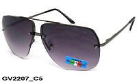 Солнцезащитные очки унисекс GV2207 C5