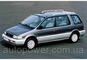 Фаркоп на Mitsubishi Space Wagon универсал 1992-09/1998