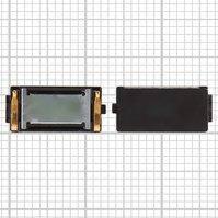 Динамик для мобильных телефонов Sony Ericsson LT30p Xperia T; Sony C5302 M35h Xperia SP, C5303 M35i Xperia SP, C5306 Xperia SP, C6502 L35h Xperia ZL,