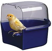 Будиночок-купалка для папуг Trixie (5401)
