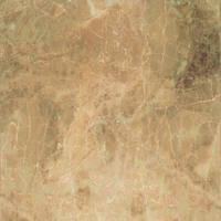 Напольная плитка Ceramika Color Aruba Cream 33.3х33.3
