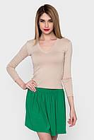 Женский свитер разные цвета