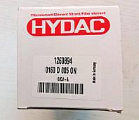 Фильтроэлемент Hydac 0160 D005 0N