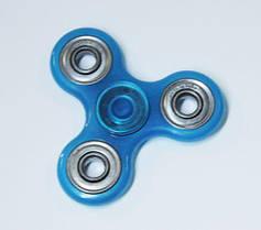 Спиннер (синий) арт. SPPL_BLU