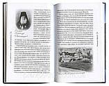День священика і інші грузинські розповіді. Архімандрит Антоній (Гулиашвили), фото 3