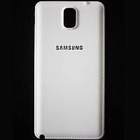 Задняя крышка для Samsung Galaxy Note 3, фото 1