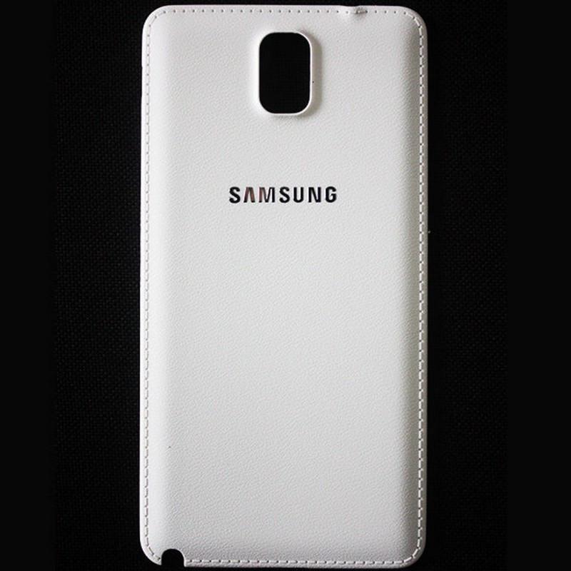 Задняя крышка для Samsung Galaxy Note 3