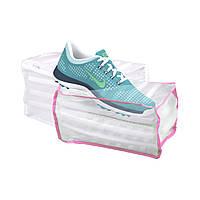 Чехол для стирки обуви МД 34х19х19 см UC09997