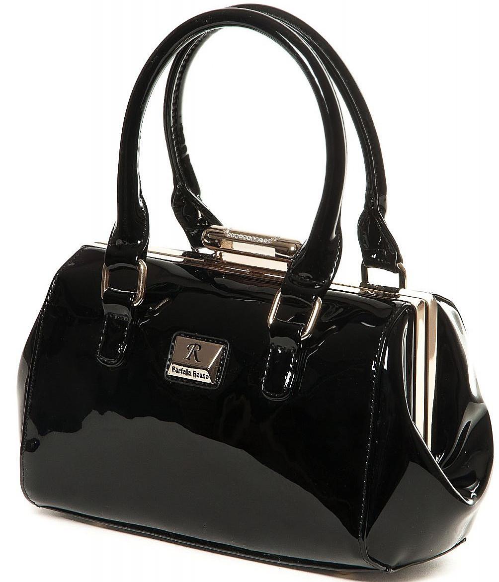 5cb2e6cf045d Купить Женская сумка 62049 Модные и стильные женские сумки. Новинки ...