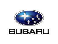 Порог Subaru Legacy / Субару Легаси 95-03 левый