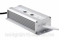 Блок питания 12В 12,5A 150Вт в герметичном корпусе (IP67)
