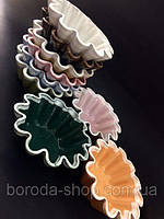 Новое поступление керамических изделий!!!!