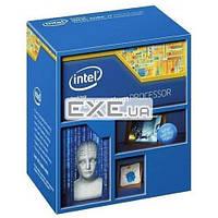 Процессор Intel Pentium G3260 3.3GHz/ 5GT/ s/ 3MB (BX80646G3260SR1K8) s1150 BOX (BX80646G3260)
