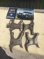 Рычаги задние  БМВ Х5 Х6 Е70 Е71