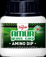 Амино дип для амуров Carp Zoom Amur Amino Dip