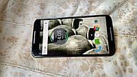 Motorola Moto X2 (2nd Gen), Android 6.0,unlock bootload. #819