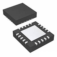 Микросхема Richtek RT8243BZQW 7A= для ноутбука