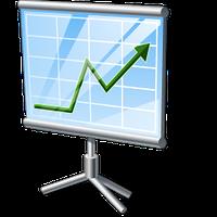 Семинары по тайм-менеджменту и личной эффективности Тайм-менеджмент и его реализация в Microsoft Outlook: от бизнес-процессов к личной эффективности