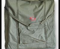 Чехол для хранения и транспортировки рыболовных раскладушек и кресел Carp Zoom Bedchair Bag