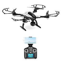 Квадрокоптер дрон Song Yng Folding Drone X33C WIFI FPV
