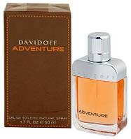 Туалетная вода Davidoff Adventure 100мл