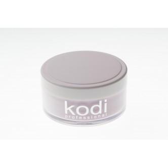 "Masque Peach Powder (Матирующая акриловая пудра ""Персик"") 22 гр.  Kodi"