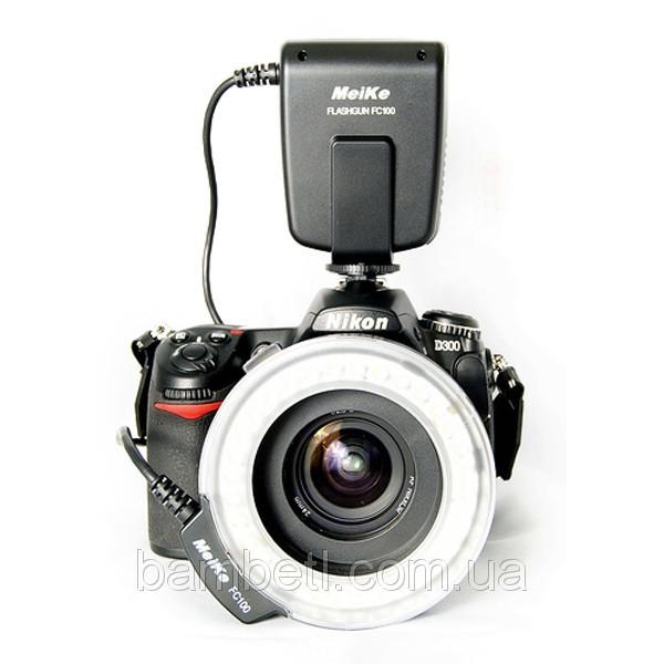 Фото и видео товары