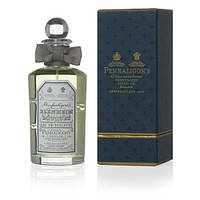 Penhaligon's Blenheim Bouquet EDT 50ml (ORIGINAL)