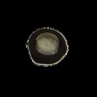 Фильтр залива воды для стиральной машины Bosch 027780