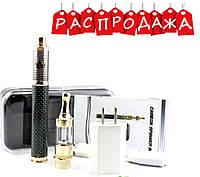 Сигарета Электронная VIS-3 VISON3. РАСПРОДАЖА