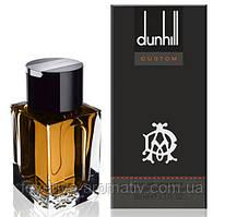 Туалетная вода Dunhill Custom 100мл