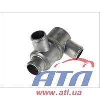 TH3720.80 Термостат