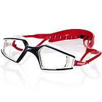 Очки для плавания SPEEDO AQUAPULSE 8080440000