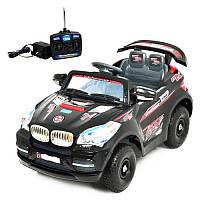 Детский Электромобиль Джип BMW X8 M 0570 AR BI