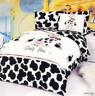 Набор наволочек Le Vele Happy Cow 50*70x2