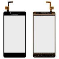 Сенсорный экран для мобильных телефонов Lenovo A6000, K3 (K30-T), K3 (
