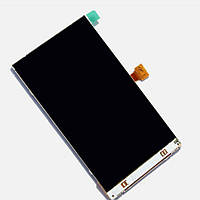 Дисплей (LCD) Motorola MB525 Defy/ MB526