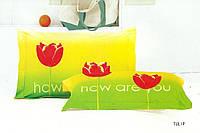 Набор наволочек Le Vele Tulip 70*70x2
