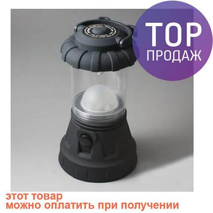 Кемпинговый фонарь, фото 2