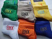 Носки мужские цветные DIRK BIKKEMBERGS