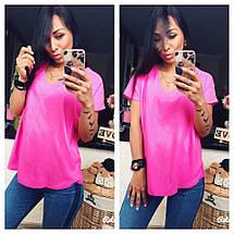 Летняя блузка , фото 3