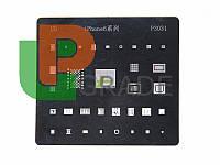 Трафарет для iPhone 6 P3031, 29 в 1
