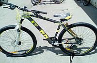 """Найнер - горный велосипед Titan Extreme 29"""""""