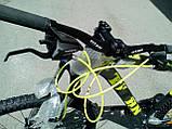 """Найнер - горный велосипед Titan Extreme 29"""", фото 4"""