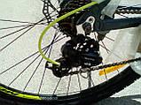 """Найнер - горный велосипед Titan Extreme 29"""", фото 6"""