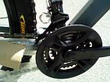 """Найнер - горный велосипед Titan Extreme 29"""", фото 7"""