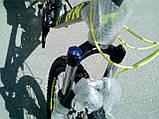 """Найнер - горный велосипед Titan Extreme 29"""", фото 8"""
